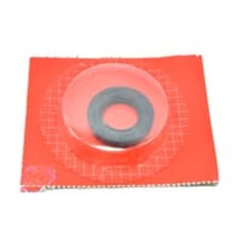 Foto Produk Oil Seal 17 X 30 X 5 91204KPH901 dari Honda Cengkareng
