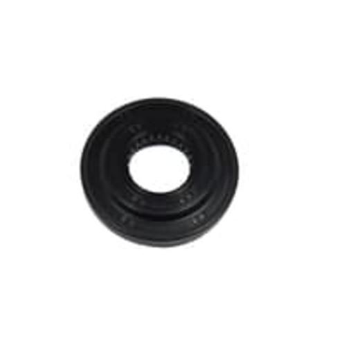 Foto Produk Oil Seal 20 8X52X6X7 5 91202K50T01 dari Honda Cengkareng