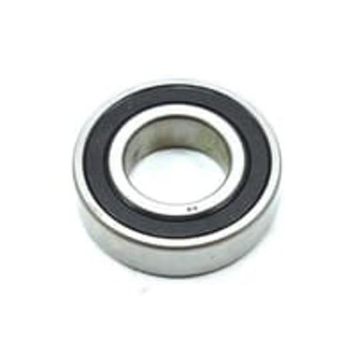 Foto Produk Bearing Rad Ball 60 22UU 91009K44V01 dari Honda Cengkareng