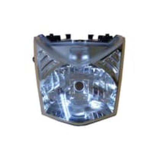 Foto Produk Headlight Lampu Depan BeAT FI dari Honda Cengkareng