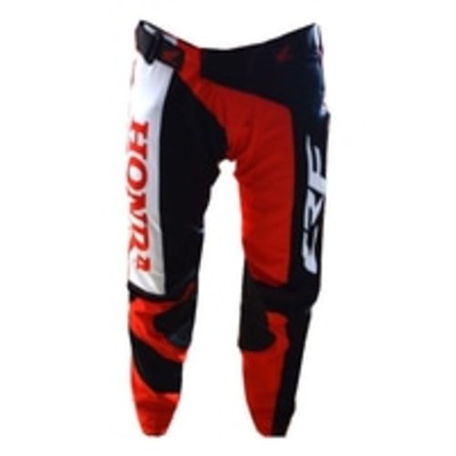Foto Produk Honda CRF Jersey Pants (30) dari Honda Cengkareng