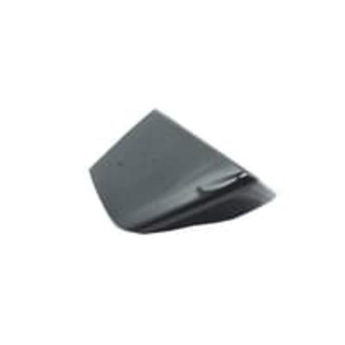 Foto Produk Lid Inner Pocket Hitam PCX 150 K97 81141K97T00ZD dari Honda Cengkareng