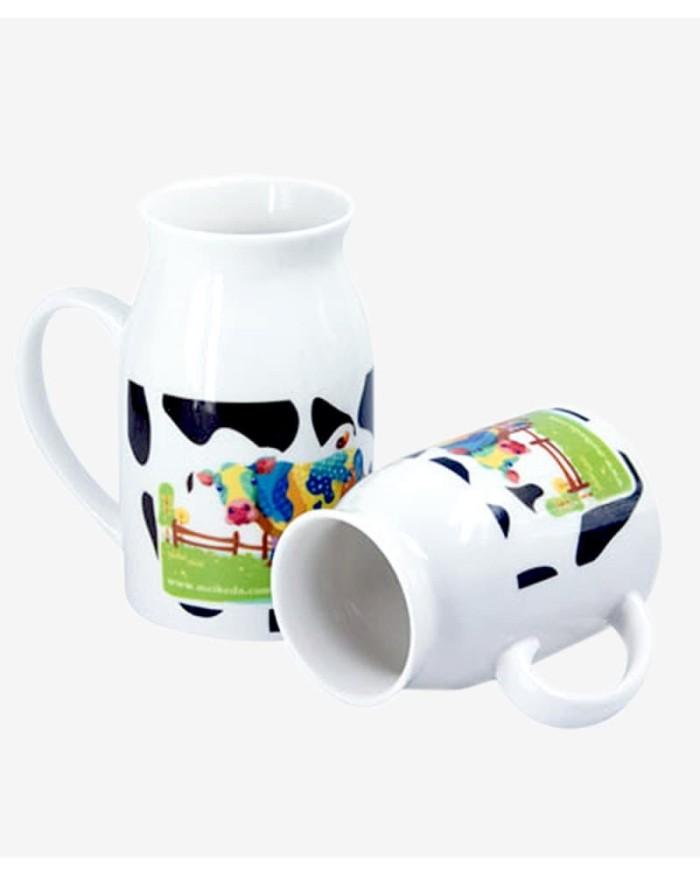 1 Hr Photo >> Jual Mug Susu Custom Mug Susu Besar Custom Mug Unik Process 1 Hr Dki Jakarta Mgm Online Tokopedia