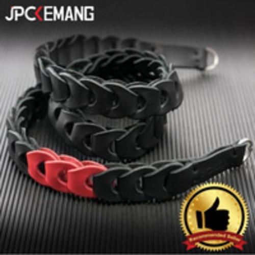 Foto Produk Tie Her Up Rock N Roll M10 Limited Edition Strap 100cm dari JPCKemang