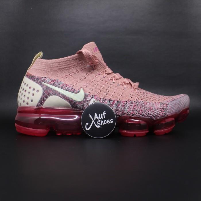 326913902e3ad Jual Nike Vapormax 2.0 Pink - Merah Muda