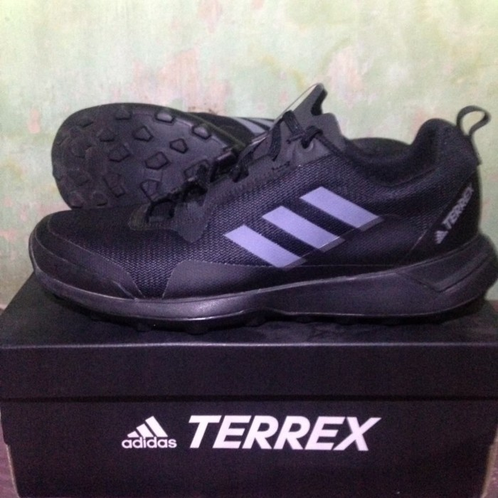 de32cc2e6ad Jual Sepatu Adidas Terrex CMTK 290 Original - Kota Tangerang Selatan - AF  Store17 | Tokopedia