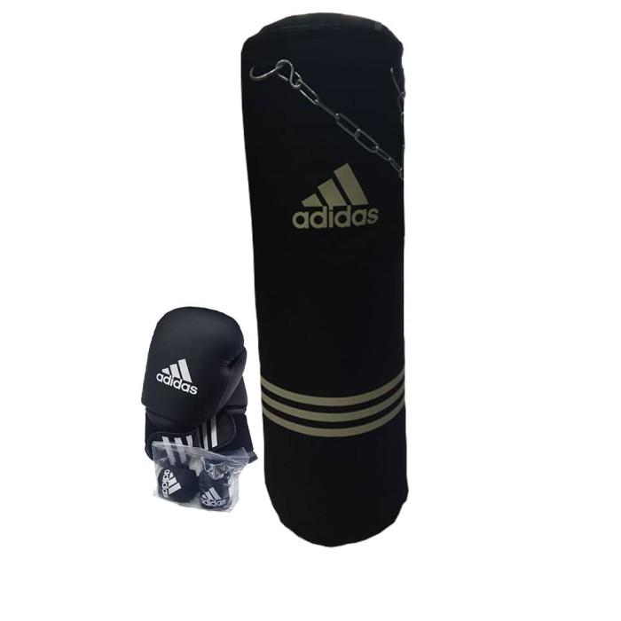 Foto Produk Adidas Boxing Kit ADIBPKIT03 dari Adidas Combat Sports