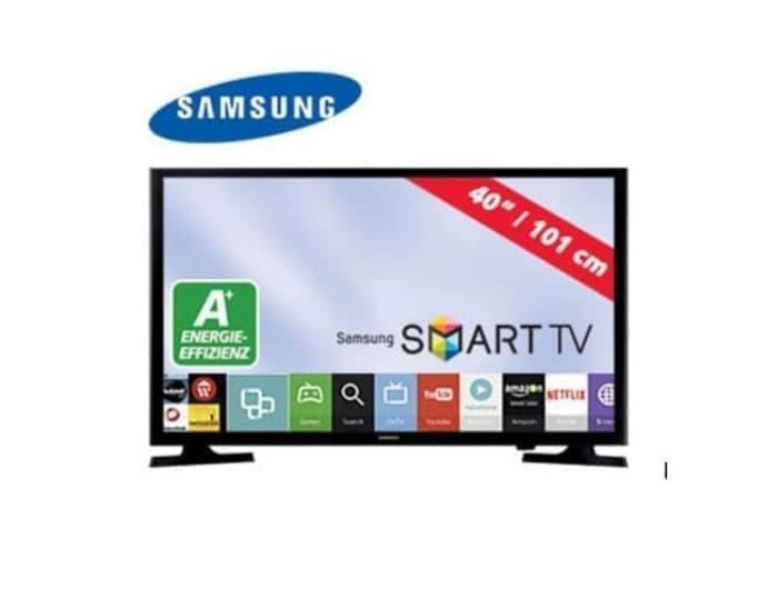 Harga Tv Led Lg 40 Inch Travelbon.com