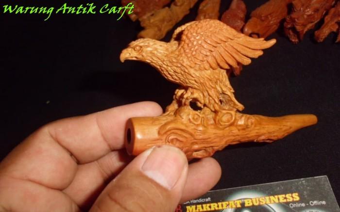750+  Gambar Burung Elang Asli  Paling Keren