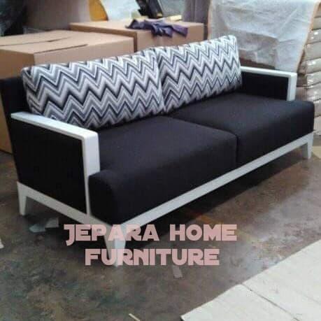 900 Koleksi Gambar Kursi Sofa Minimalis Modern HD Terbaru