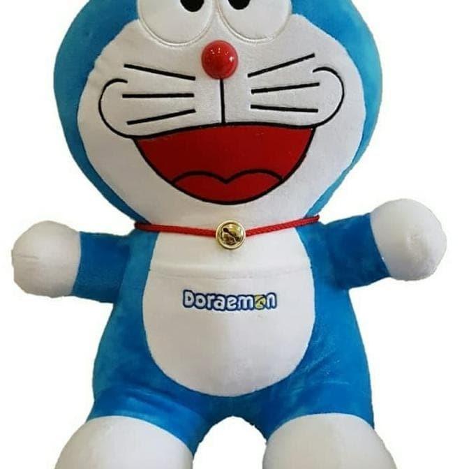 Download 54 Gambar Foto Doraemon Terbaru HD Terbaik