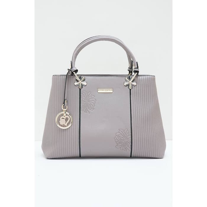 Palomino Original Amora Grey Hand Bag