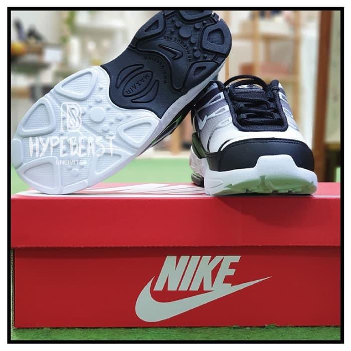 2c3df936115 Jual LITTLE AIR MAX PLUS (Toddler) Original Sneakers sepatu anak ...