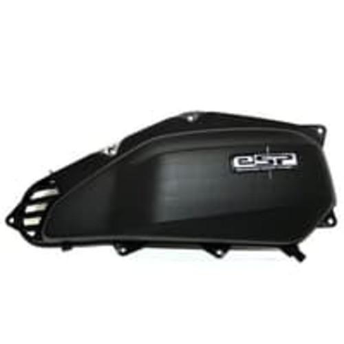 Foto Produk Cover Sub Assy Air Cleaner (17245KZR600) dari Honda Cengkareng