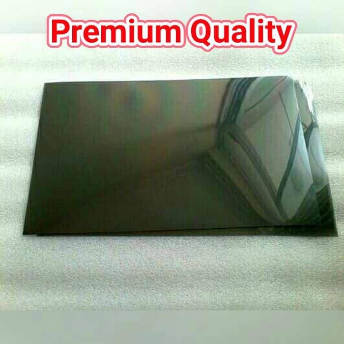 harga Lcd polarizer tv 32 inch Tokopedia.com