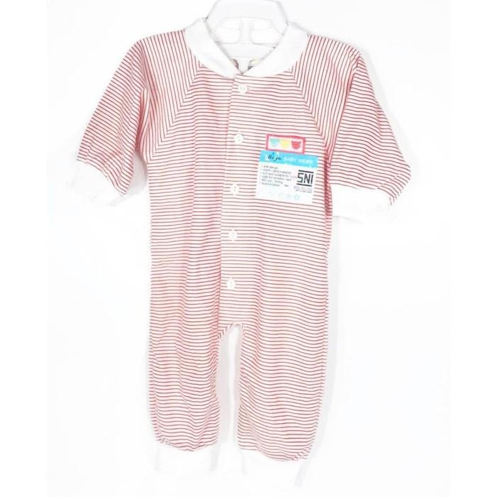Miyo Jumper Warna Newborn - Tempat Jual Murah Produk Terkeren Di ... d0013eceef