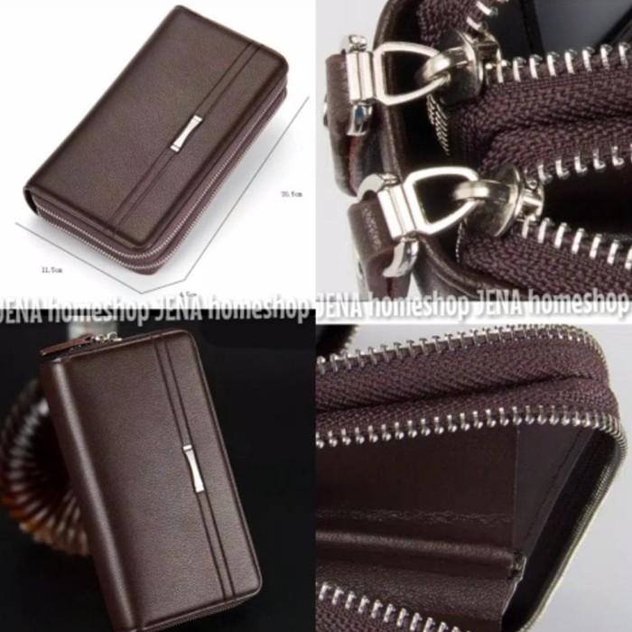 Jual jual Dompet Pria - Handbag Pria Wanita BAELLERRY ORIGINAL ready ... dbb228182d