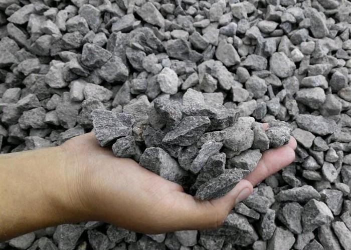 Harga 1 Truk Batu DaftarHarga.Pw