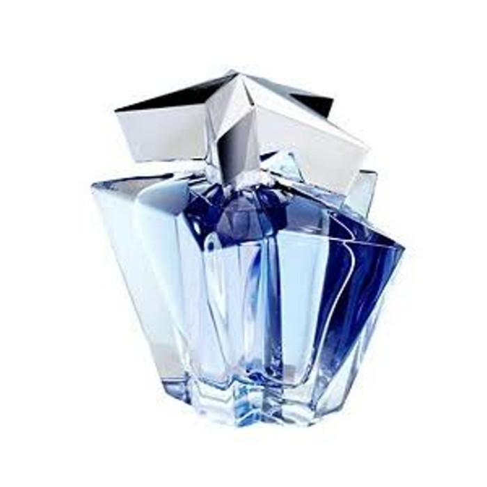 Parfum Wanita Thierry Mugler Angel Star Collection - Original Eropa
