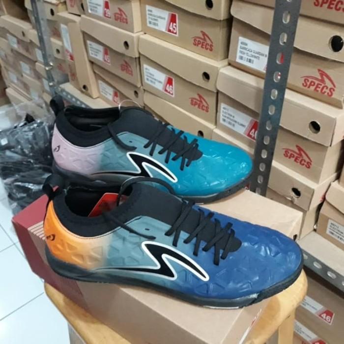 Jual Sepatu Futsal Specs Swervo Inertia In Pd Sport Semarang