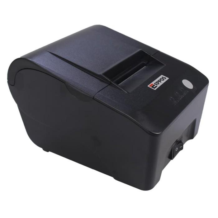 harga Printer kasir thermal eppos 58mm t58k manual cutter Tokopedia.com