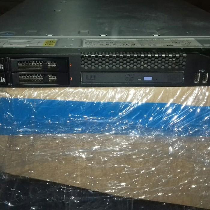 IBM X3550 VIDEO WINDOWS 7 DRIVER