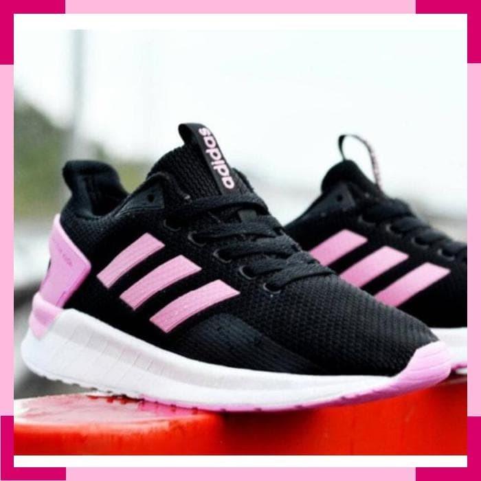 buy online 07c5c 3c22d Jual Sepatu Adidas EQT Climacool Sport Running Sneakers Casual Pria Wanita  - Kab. Bandung - D'bronks | Tokopedia