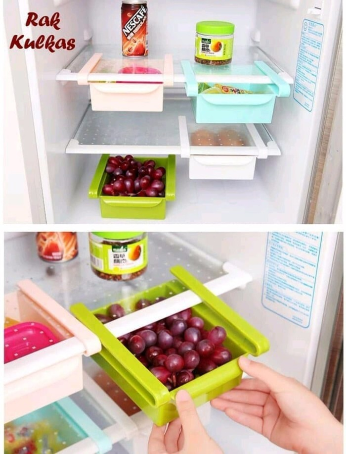 Info Freezer Mini Untuk Ice Cream Hargano.com