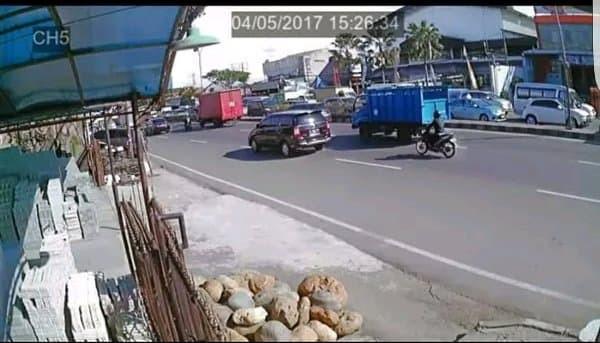 Foto Produk CUCI GUDANG Murah Paket Cctv 8 Camera 4MP Komplit Tinggal Pasang dari Didik Elektronik7