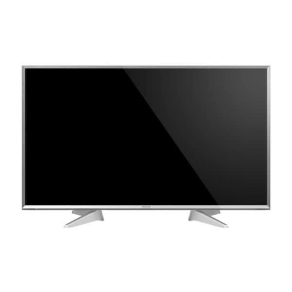Foto Produk CUCI GUDANG panasonic led smart tv 43inch th-43es630g Tersedia dari Didik Elektronik7