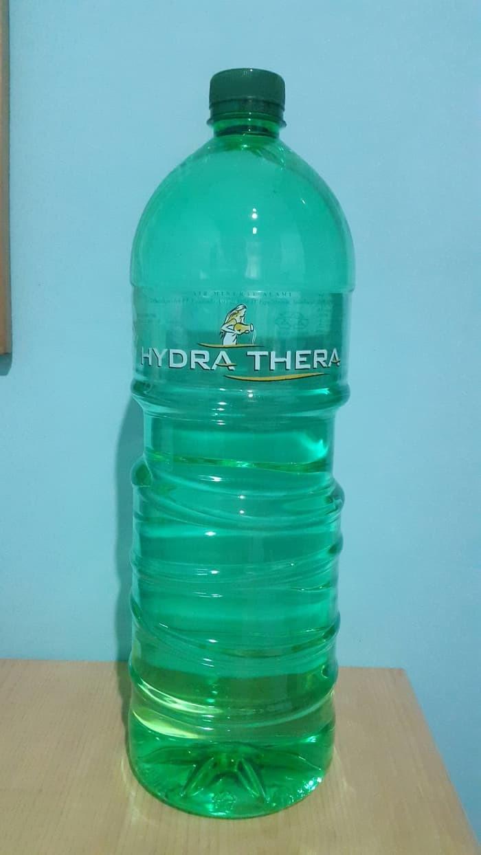 Foto Produk HYDRA THERA Air Alami dari sehat dan trendy