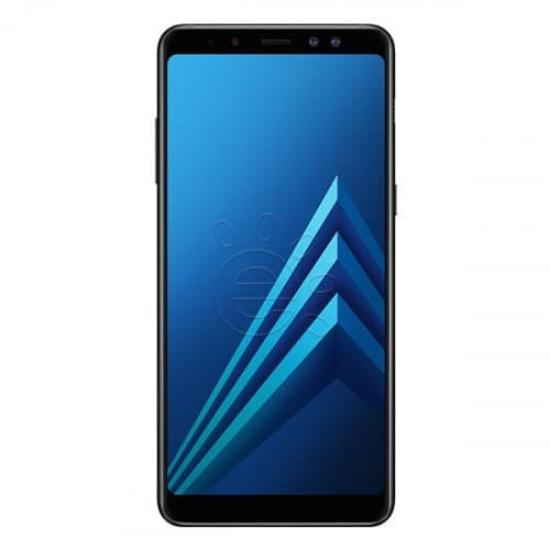 Foto Produk READY Samsung Galaxy A8 Plus SM-A730FZ dari TOKO HAPE JAKARTA