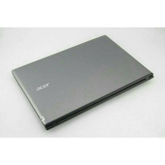 Foto Produk ready BRAND NEW ACER E5-476G Suksessor E5-475G With Nvidia MX130 dari rina shoop77