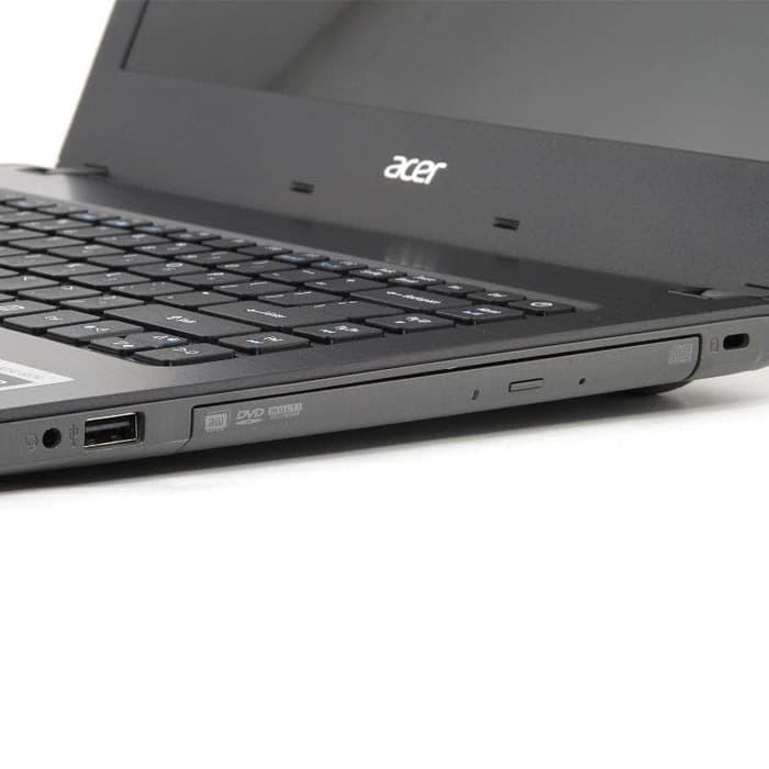 Foto Produk ready ACER E5-476G[CORE I5-8250U][RAM4 GB/HDD 1TB][NVIDIA MX 130 dari rina shoop77