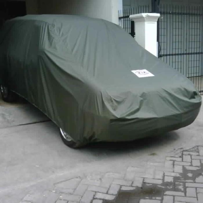 Foto Produk Selimut Mobil Kia Carrens dari Nabila Car Cover