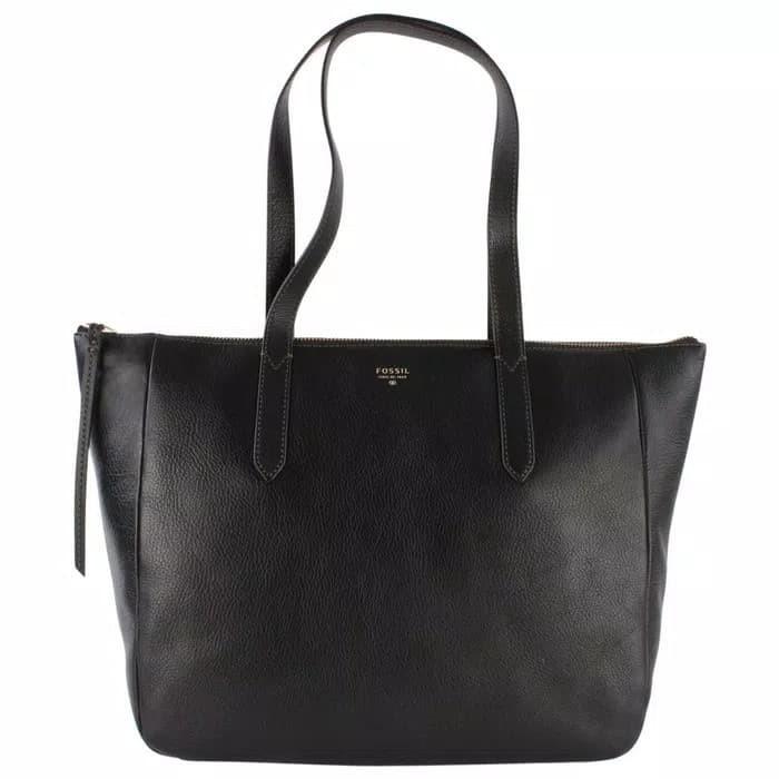 Foto Produk tas wanita import original dari il_stor