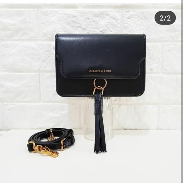 Foto Produk tas dari Happyme_