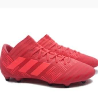 Foto Produk adidas sepatu bola dari benny story
