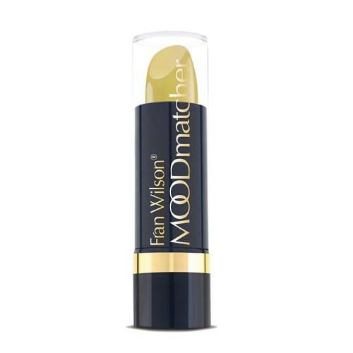 Foto Produk Fran wilson lipstick mood matcher dari pidlu intershop