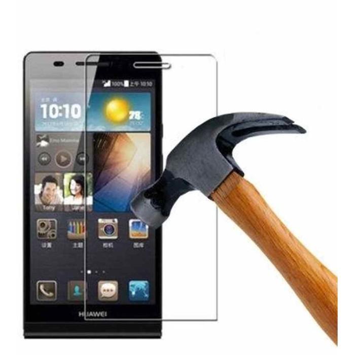 Foto Produk Tempered Glass Screen Protector Guard dari mmallaphone