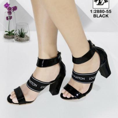 57b699b74d817 Jual Sepatu Louis Vuitton 2880-55 ( Semi Premium ...