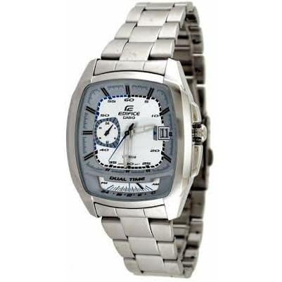Foto Produk Jam Tangan Pria Casio Edifice Chronograph EF-321D-7A Original dari Casio Original Watch