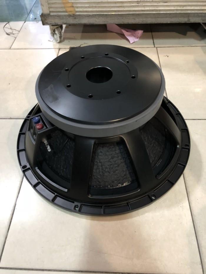 Jual speaker 18 inch model rcf 18P500 p500 subwoofer - DKI Jakarta - Cipta  sonic jaya | Tokopedia