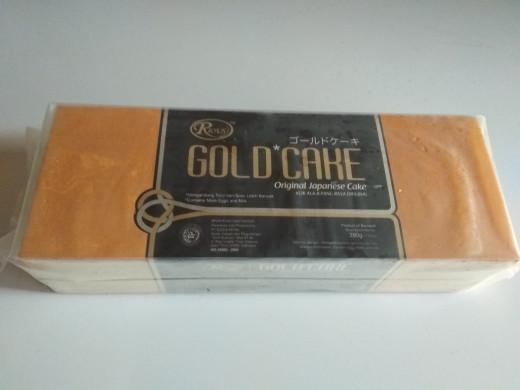 harga Gold cake rious original jumbo Tokopedia.com