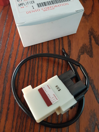 harga Amplifier kuda Tokopedia.com