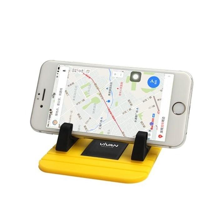 harga Promo - vivan car handphone holder hp Tokopedia.com