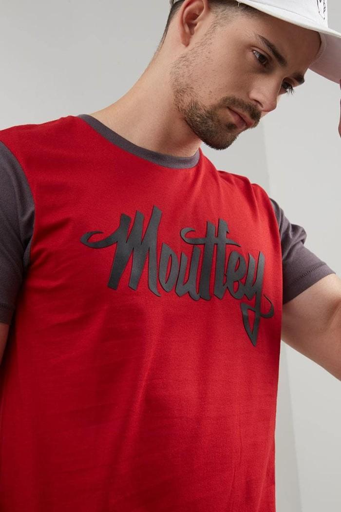 harga Kaos moutley original - moutley men tshirt 2612 326121712 Tokopedia.com