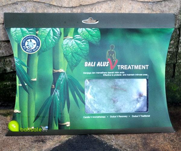 Foto Produk V Treatment - Bali Alus dari debalisale
