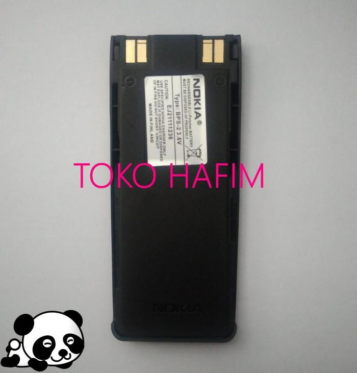 harga Battery batre baterai nokia 5110 jadul nse 1nx bps 2 Tokopedia.com