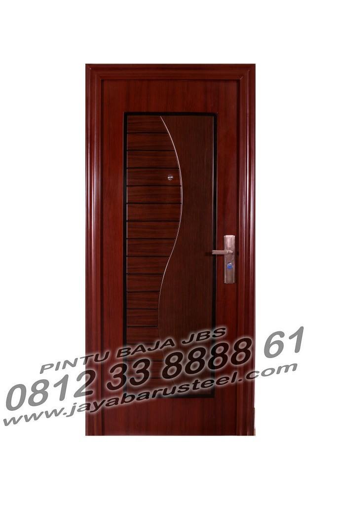 Jual 0812 33 8888 61 Jbs Pintu Kamar Tidur Gambar Pintu Kab Tangerang Pintu Rumah Minimalis Tokopedia